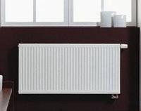 Стальной панельный радиатор PURMO Compact 11 500x500 (21364)