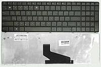 Клавиатура ASUS A53 A53Sv A53T A53Ta A53Tk A53U