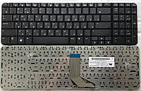 Клавиатура HP Presario CQ61z-300 CTO CQ61z-400 CTO