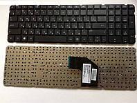 Клавиатура HP g6-2165er, g6-2165sr,g6-2166er