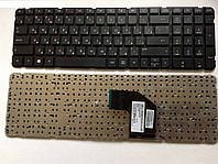 Клавиатура HP Pavilion RT3290