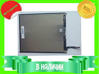 Экран ( матрица) APPLE IPAD 5 AIR A1475