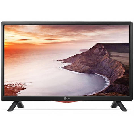 Телевизор LG 28LF450U (100Гц, HD) , фото 2