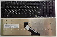 Клавиатура Acer Aspire V3-571G 5755 5755G E5-511