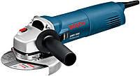 Углошлифмашина Bosch до 1.5 кВт GWS 1000 0601828800 (0601828800)