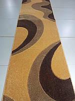 Ковровая дорожка Friese Gold 7108