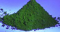 Люминесцентный магнитный порошок  ДИАГМА 2623