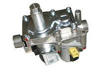 Газовый клапан Honeywell VK8515 MR4506U (SD SEMIA)