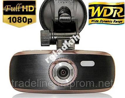 Видеорегистратор G1W FullHD, WDR, ВИДЕО !!!, фото 2