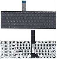 Клавиатура Asus 9Z.N8SSU.40R MP-12F53SU-5281W