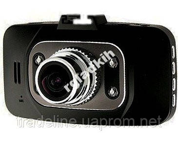 Видеорегистратор G8000 ОРИГИНАЛ!, Ambarella A2S70!!!
