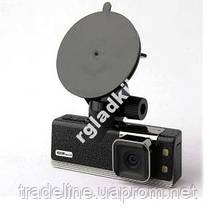 Видеорегистратор GS2000, FULLHD, G-сенс, СУПЕРЦЕНА, фото 3