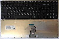 Клавиатура Lenovo IdeaPad G500 G500A G700 G710