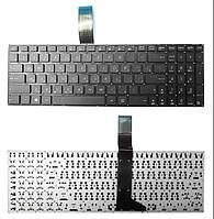 Клавіатура Asus F501U X501EI X501XE X501XI