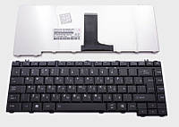 Клавиатура Toshiba NSK-TAB01 NSK-TAD01 NSK-TAE0R