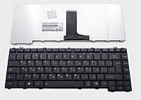 Клавіатура Toshiba AEBL5U00040-US AEBL5700150-UA
