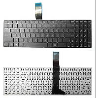 Клавиатура Asus 0KNB0-6101RU00 0KNB0-6111RU00