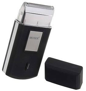 Електробритва Moser Mobile Shaver (шейвер) 3615-0051