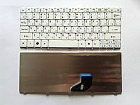 Клавиатура ACER Kb.I100a.086 PK130D44A04