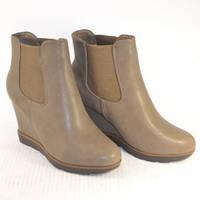 Женская обувь K39-2 Khaki