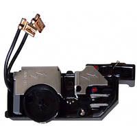 Регулятор оборотов отбойный молоток Bosch GBH 11 оригинал 1617233026/055