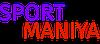 «СПОРТМАНИЯ» Спортивные товары оптом и в розницу. Тренажеры. Игровые площадки.