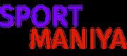«СПОРТМАНИЯ» интернет-магазин товаров для спорта и активного отдыха, оптом и в розницу!