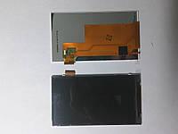 Дисплей  (экран) Sony ST26, Xperia J original.