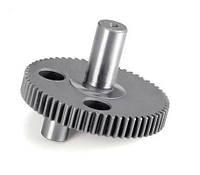 Шестерня отбойного молотка Bosch 11E оригинал 1616317045