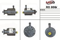 Насос ГУР ROVER 800 (XS) , ROVER  800 купе , ROVER  800 Наклонная задняя часть (XS)