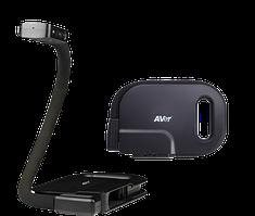 Оборудование для презентаций AVER U50