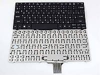 Клавиатура Acer Aspire TimelineX 1430Z 1830 1830T