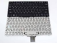 Клавиатура Acer TravelMate 8172 8172T 8172Z