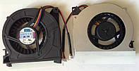 Вентилятор LENOVO IdeaPad KDB0705HB-7F31