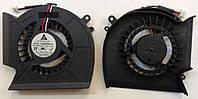 Вентилятор SAMSUNG R540 R578 R580 R588 RV508
