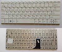 Клавиатура Asus Eee PC 1001 1001HA 1001HAG 1001HGO