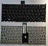 Клавиатура Acer Aspire V5-123 V5-131