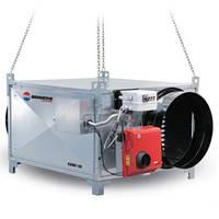ARCOTHERM FARM 235 M теплогенератор (235 кВт, 16200 м.куб./ч, непрям.нагр.)
