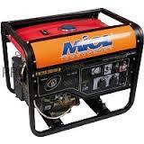 Зарядные и пускозарядные устройства для автомобильных генераторов