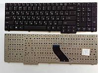 Клавиатура Acer Aspire 8735G 8735ZG 9300 9400 9410