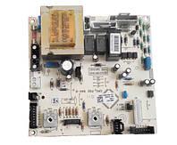 Плата управления Honeywell SM07407U (Hermann Habitat 2)