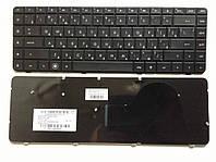 Клавиатура HP Pavilion G62-b11er G62-b12er