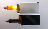 Дисплей  (экран) Sony Xperia L, S36h, C2104, C2104, C2105 high copy.
