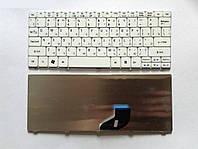 Клавиатура Acer aspire one ZE6 ZE7 ZH9 type 2