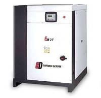 Фильтр компрессора Gardner Denver ES 18