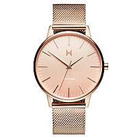 Часы женские MVMT HERMOSA Boulevard Series