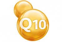 Коэнзим Q10 Now Foods быстро приведет Вас в тонус