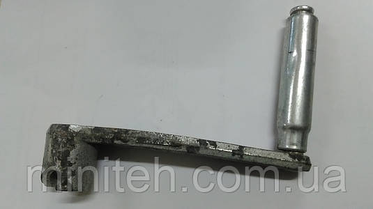 Ручка заводная R 190 05290