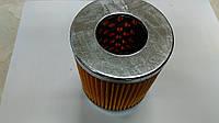 Элемент фильтра воздушного 180 (бумажный)