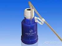Водоочиститель Аквафор В300 бактерицидный, фото 1